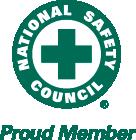 NSC EPS-logo-Color-Transparent BG