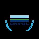 DNV-GL-Quality-System-Certification-ISO-9001-2015-Color-on-Transparentx