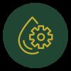 Ginn Group Icons-04