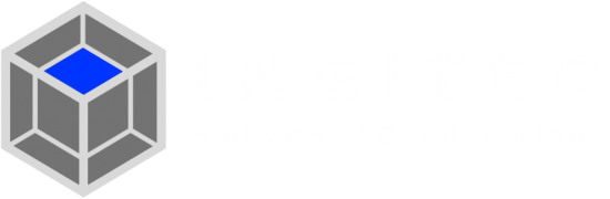 Ingiteq_Logo_White_Larger-02